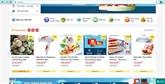 Le coronavirus, le grand catalyseur du commerce en ligne