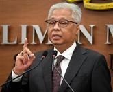 Le Vietnam félicite le nouveau Premier ministre malaisien