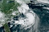 L'ouragan Henri fonce vers le Nord-Est des États-Unis