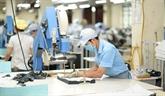 Opportunités pour les entreprises vietnamiennes d'accéder au marché européen