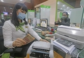 De nombreuses banques baissent leurs taux d'intérêt pour assister leurs clients