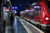 Allemagne : les voyageurs de nouveau confrontés à une grève du rail