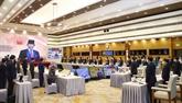 L'AIPA appelle à renforcer la coopération internationale pour surmonter le COVID-19