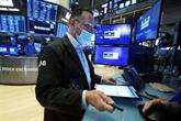 Solide rebond à Wall Street, porté par un Nasdaq au plus haut