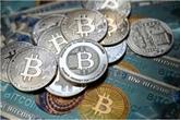 Le bitcoin dépasse 50.000 USD après des annonces de Paypal et Coinbase