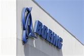 Boeing ouvre son premier bureau à Hanoï