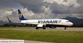 Ryanair renforce sa présence au Portugal et se retire d'Irlande du Nord