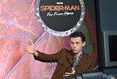 Sony compte sur Spider-Man et Ghostbusters pour ramener le public dans les salles