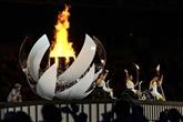 Le report consumé et la flamme allumée, place maintenant aux Jeux