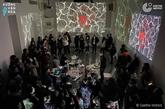 Expositions virtuelles envisagées face au COVID-19