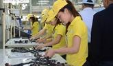 Le Vietnam, un eldorado pour les multinationales indiennes