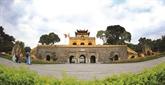 Tourisme culturel et patrimonial