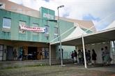 La rentrée scolaire reportée au 13 septembre, dans toutes les Antilles françaises