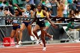 Athlétisme : les temps forts attendus du meeting de Lausanne