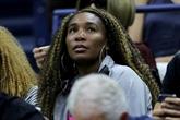US Open : Venus Williams forfait à son tour, Kenin aussi à cause du COVID