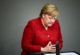 Allemagne : à un mois des élections, le suspense reste entier