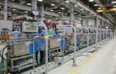 Les entreprises américaines placent de grands espoirs sur le marché vietnamien
