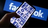 Facebook pourrait lancer un portefeuille numérique avant l'émission de la monnaie numérique