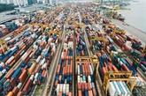 Les exportations de l'Inde vers l'ASEAN estimées à 46 milliards d'USD