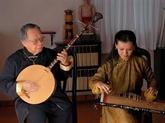 Le Professeur Trân Van Khê, étoile brillante de la musique vietnamienne