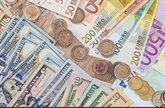 Le dollar se reprend grâce aux propos de membres de la Fed