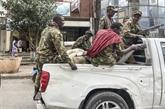 ONU : Le Vietnam appelle à aider l'Éthiopie à surmonter la crise