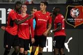 Foot : Rennes qualifié pour la Ligue Europa Conférence après sa victoire 3-1 à Rosenborg
