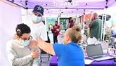 États-Unis : de plus en plus d'entreprises osent la vaccination obligatoire