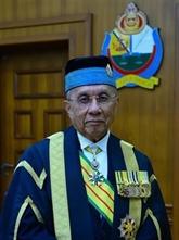 AIPA-42 : le Brunei apprécie le rôle et les contributions du Vietnam