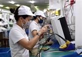 Fitch : perspectives de croissance économique du Vietnam