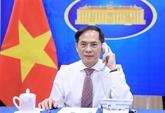 Le Vietnam et la Serbie plaident pour des liens accrus
