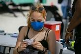 Les écoles de Floride pourront imposer le port du masque
