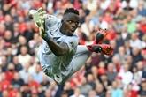 Angleterre : Liverpool bute sur Chelsea, City enfonce Arsenal