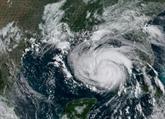 États-Unis : la Louisiane sous la menace de l'ouragan Ida, 16 ans après les ravages de Katrina