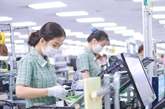 Les PME au Vietnam sont très appréciées pour l'engagement de leurs employés