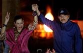 Nicaragua : Daniel Ortega va briguer un quatrième mandat