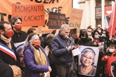 Rendre justice à Trân Tô Nga et à toutes les victimes de l'agent orange