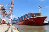 Amélioration du professionnalisme du secteur de la logistique au Vietnam