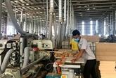 Le libre-échange favorise les échanges commerciaux entre le Vietnam et l'UE