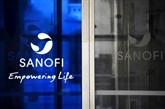 Sanofi s'engage encore plus dans l'ARN messager, avec une grosse acquisition