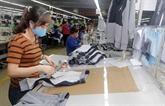 Le Vietnam devient le deuxième exportateur mondial de vêtements
