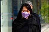 Canada : début des dernières audiences d'extradition d'une cadre de Huawei