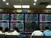 Circulaire concernant les investissements étrangers sur le marché boursier