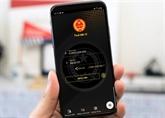 Bientôt une application fiscale électronique sur les équipements mobiles