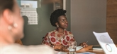 Entrepreneuriat francophone : 32 startups et PME retenues
