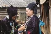 Lào Cai et ses quatre icônes reconnus patrimoines immatériels nationaux