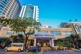 Promotions spéciales chez Saigontourist
