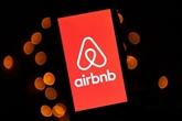 France : Airbnb a bloqué les réservations de 240.000 personnes pour éviter des fêtes clandestines