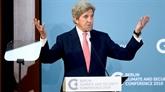 John Kerry retourne en Chine et va au Japon pour préparer la COP26