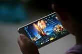 Jeux en ligne : la Chine va limiter à 3h par semaine pour les mineurs